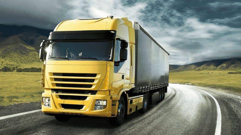 Автомобильные перевозки грузов - gruz 1024x576