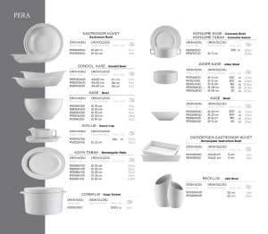 HoReCa 2020-025