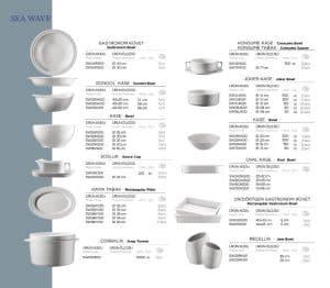 HoReCa 2020-029