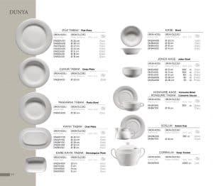 HoReCa 2020-057