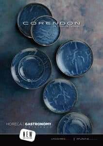 NewCorendon 2020-001