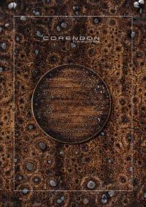 NewCorendon 2020-007
