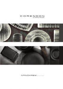 NewCorendon 2020-046