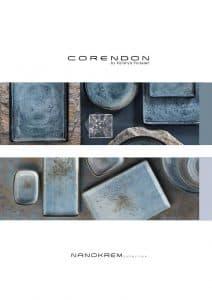 NewCorendon 2020-056