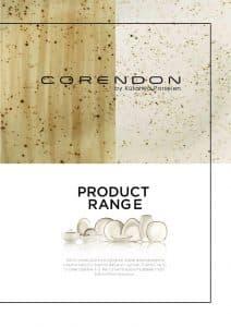 NewCorendon 2020-084