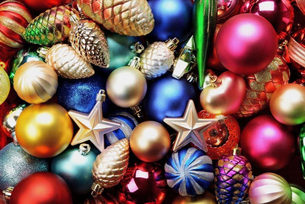 Новогодние товары - tmb 152473 3783