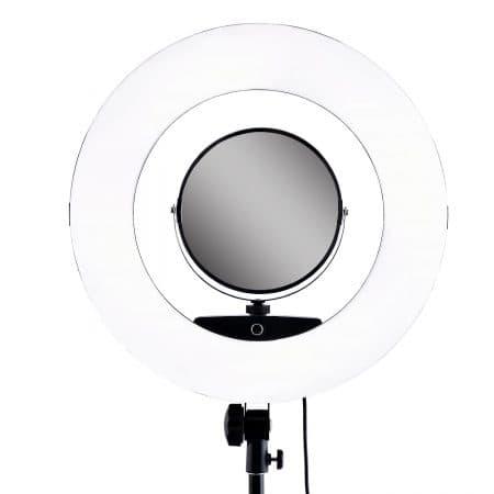 Кольцевая лампа FD-480II
