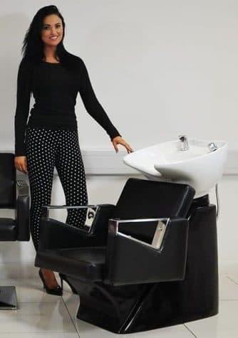 hair-wash-salon-amalfini1